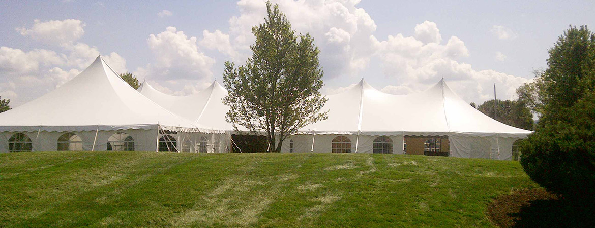 Tent Rental Lancaster Pa Tents For You